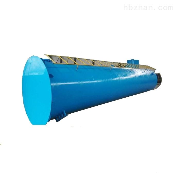 升流式UASB厌氧设备