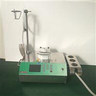 宁夏无菌检测集菌仪ZW-808A液晶屏