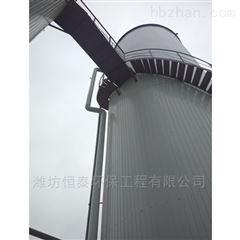 ht-413厌氧反应器原理及应用潍坊恒泰环保厂家直销