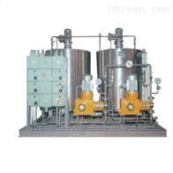 ht-418北海磷酸盐加药装置
