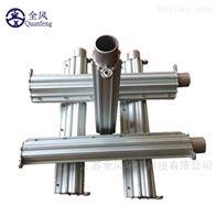 304不锈钢除水干燥风刀