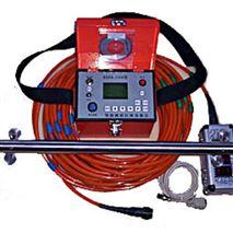 剖面沉降仪TC-XSHB-10
