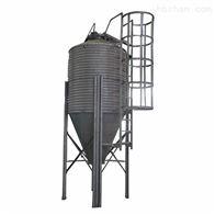 养殖用镀锌板料塔生产直销