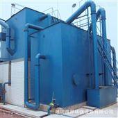 HA-JS一体化饮用水处理设备
