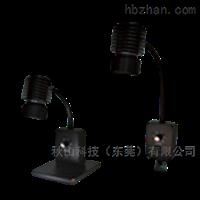 SPA2-10CD / SPA2-10CW日本林时计HAYASHI用于检查的LED照明灯