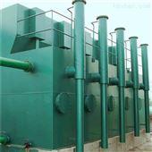 HA-JS河水农村饮用水净化设备