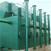 HA-JS农村饮用水净化设备