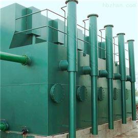 HA-JS压力式一体化净水器