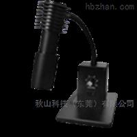 SPA2-10SWP / SPA2-10SDP日本HAYASHI林时计镜片目视检查的LED照明