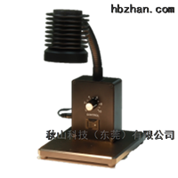 SPA2-10SWW / SPA2-10SDW日本HAYASHI林时计广角镜类型LED检查灯