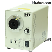 LA-HDF7010RL光纤光源