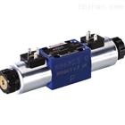 R900561274主要作用REXROTH电磁阀4WE6D6X/EG24N9K4