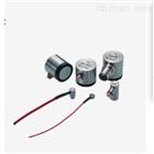 CM-8-03富士FUJI压力传感器CM-8-10U的性能特点