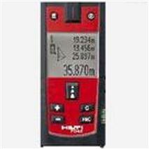 激光测距仪TC-PD40