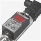 EDS 3446-3-0040-000贺德克HYDAC继电器ETS 388-5-150-Y00特点