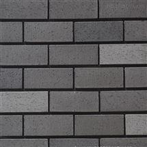 软瓷砖 R面劈开砖