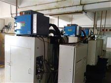 HJP電子式油霧清潔器,油霧收集器