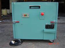 HJ-063小型高風量除塵器