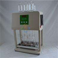 福建通用型COD消解仪JTC0D-4产品说明