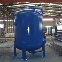 SL淀粉厂污水处理设备