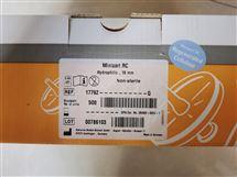 17762-K 17765-QMinisart RC15针头滤器0.45um 17762-Q