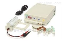 Bio-Rad伯乐MicroPulser电穿孔仪1652100