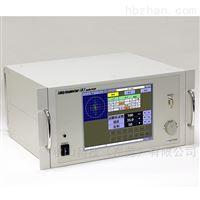 EddyInspectorLXⅡ5010日本actuni管道生产用涡流探伤仪