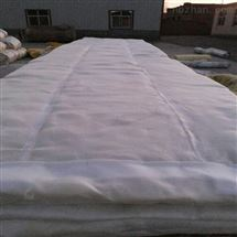 三防布保温被一平米价格