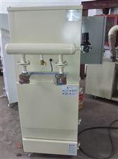 HJ-0005型防爆單機中央濾筒除塵器