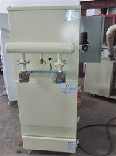 HJ-0005防爆單機中央濾筒除塵器