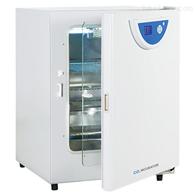 二氧化碳培养试验箱