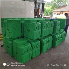 小型地下室污水提升器