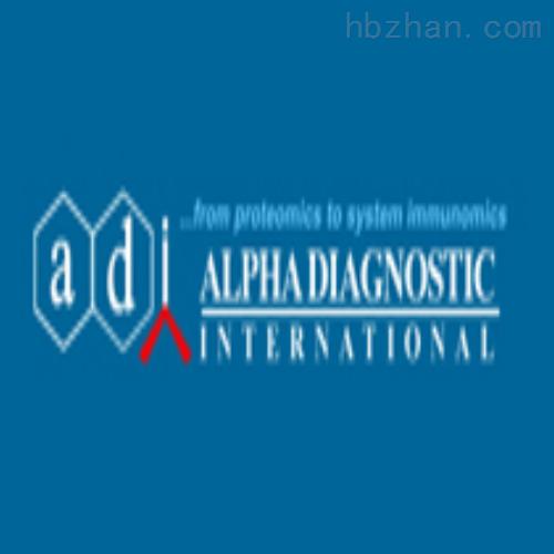 Alpha Diagnostic International (ADI)