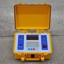 高压隔离开关触指压力智能测试仪可定制