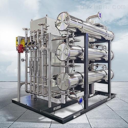 水循环臭氧发生器水处理设备