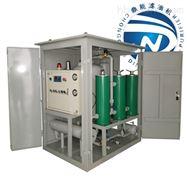 QJA-100滤油机定做变压器油双极真空滤油机厂家定制直销