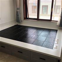 定制相变板材炭源床板