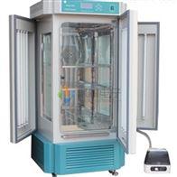 智能光照培养箱昆虫饲养箱