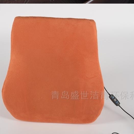 电热膜家用产品