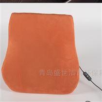 高效烯碳电热膜智能家用产品