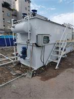SY-LIC重金属污染土壤修复淋洗设备