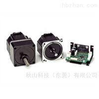 日本plexmotion无刷电机和驱动器套件CBA-30
