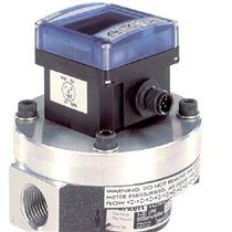 8690型氣動控制單元00227221-德國BURKERT控制器00227237