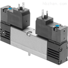 DSNU-25-250-PPV高品质FESTO电磁阀VSVA-B-P53C-H-A1-1R3