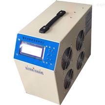 蓄电池负载测试仪48V/100A