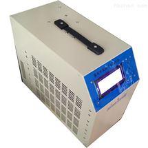 2、6、12V电池蓄电池内阻测试仪