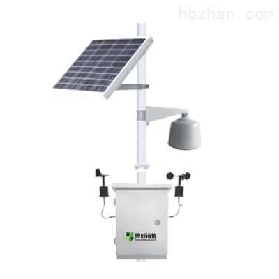 聊城voc排放监测系统厂家