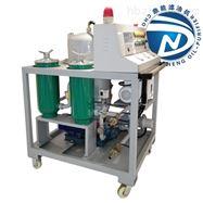 QJB-30濾油機絕緣油濾油機單級過濾設備