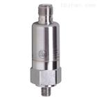 MK5101原装IFM易福门VTV122振动传感器的选择要求