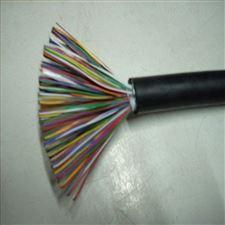 HYAT充油市内通讯电缆HYAT充油市内通讯电缆